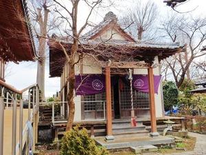 天王院 (4)