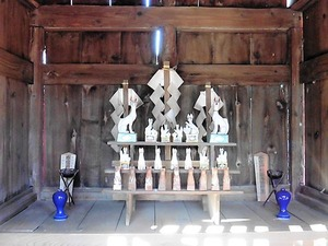 水宮神社 (8)