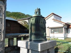 長泉寺 (2)