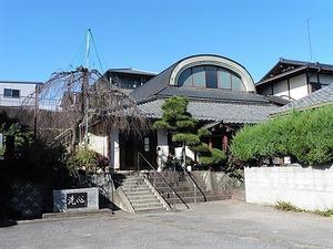 本応寺 (2)