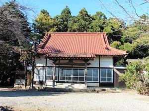 全徳寺 (1)