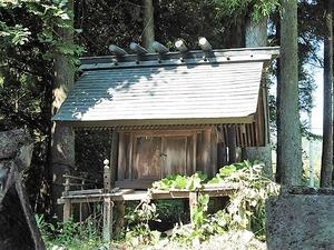 榛名若御子神社 (9)
