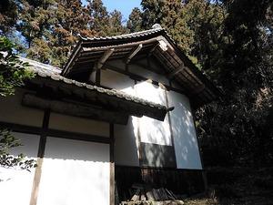 御霊神社 (9)