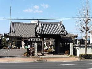 林倉寺 (1)