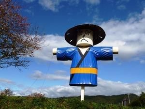 三島神社 (8)