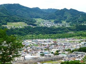 正覚寺 (6)