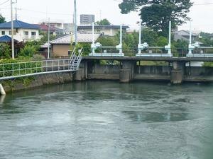 柳原発電所 (1)