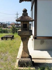 吉井愛宕神社 (6)