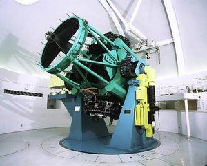 ぐんま天文台 (5)