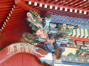 小祝神社 (6)