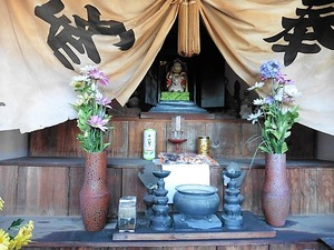 下栗須祖師堂 (6)