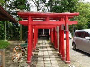 東源寺 (4)
