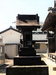 高井神明宮 (8)