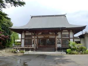 大泉寺 (2)