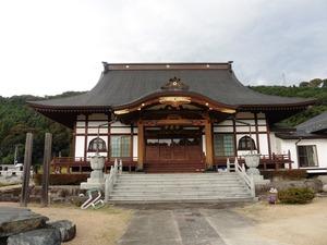 孝養寺 (5)