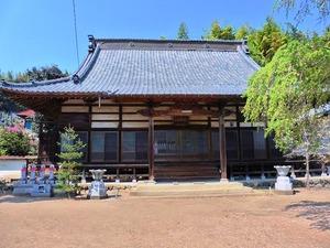 西方寺 (3)