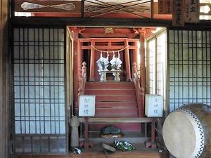 子宝神社 (6)