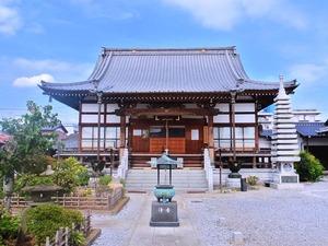 観性寺 (3)