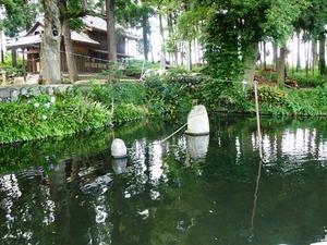 曽木神社 (7)