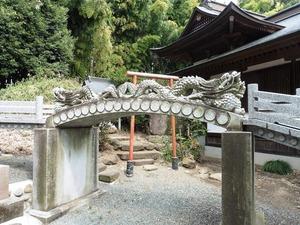 常広寺 (7)