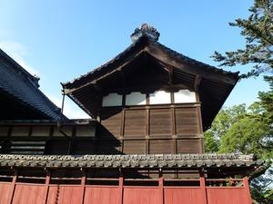 諏訪神社 (5)