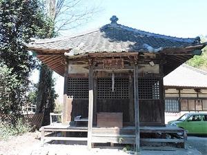 千手寺 (3)