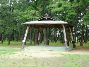 敷島公園 (4)