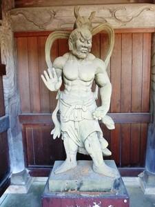 最興寺 (4)