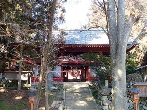 笹森稲荷神社 (3)