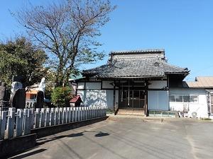 浄土院 (5)