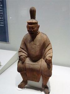 県立歴史博物館 (26)