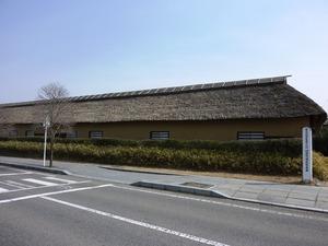 安中藩武家長屋 (6)