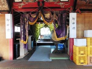 子神社 (4)