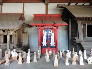 玉取神社 (9)