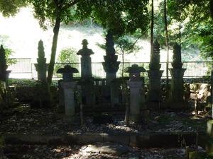 福厳寺 (6)