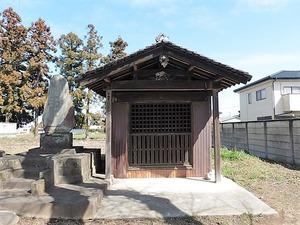 舞木長良神社 (8)