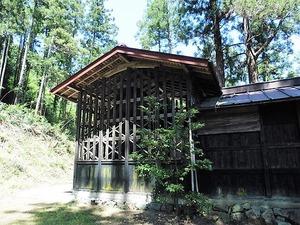 子宝神社 (7)