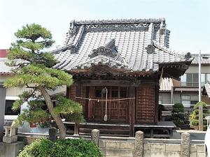 総社神明宮 (4)