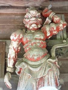 応永寺 (5)