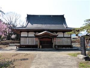 東光寺 (3)