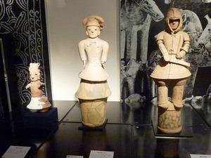 群馬県立歴史博物館 (7)