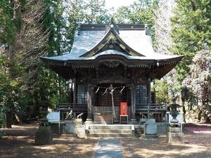 宿稲荷神社 (4)