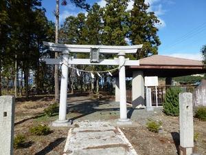 中原生品神社 (1)