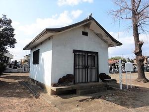 立石寺 (7)