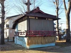 岩鼻赤城神社 (10)