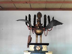 溝呂木諏訪神社 (11)
