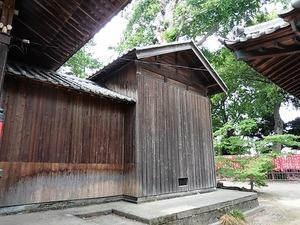 豊武神社 (5)