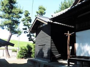 新町諏訪神社2 (4)