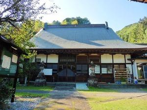 長泉寺 (4)