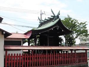 大泉西宮神社 (6)